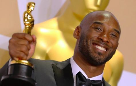Kobe's Success Continues