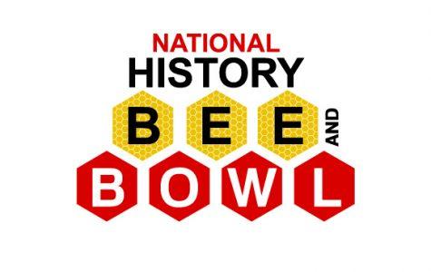 Quiz Bowl Nationals Trip