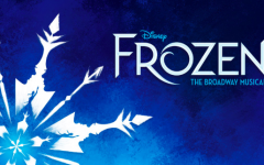 Frozen Broadway Musical Review