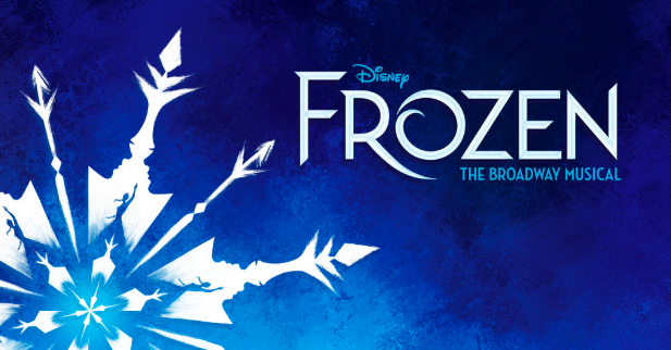 Frozen+Broadway+Musical+Review