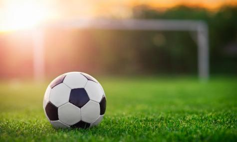 OP JV Soccer Review