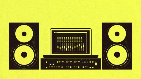 The Basics of Music Production: Part 1