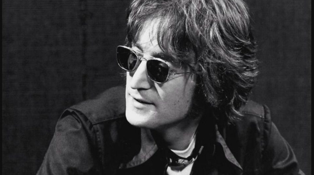 Photograph+of+John+Lennon