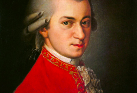 "Mozart and ""Miserere Mei, Deus"": Unmatched Musical Genius"