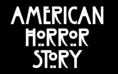 American Horror Story – Initial Thoughts