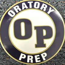 First Month of Oratory Prep: A Fresh Experience