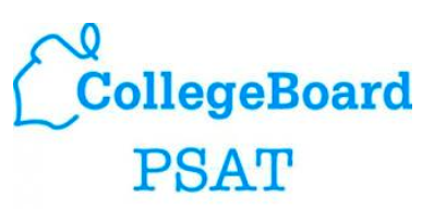 The PSAT at OP