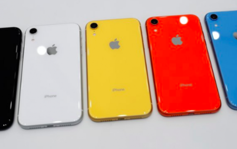 Why the iPhone XR Will Be the Best Selling iPhone in Years