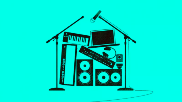 The Basics of Music Production Part 2