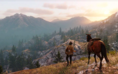 Red Fallout Redemption 76 – 2018's Newest Games