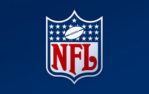 NFL Week 12 Matchups