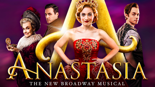 Official+poster+for+Anastasia%3A+The+New+Broadway+Musical++