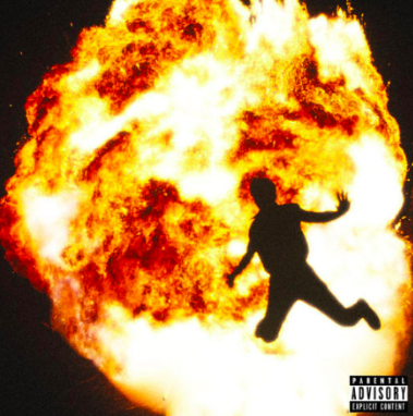 "Metro Boomin : ""Not All Heroes Wear Capes"" – Album Review"