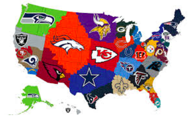 NFL Week 14 Matchups