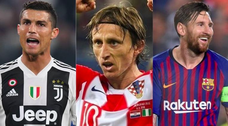 From+left+to+right%3A+Cristiano+Ronaldo%2C+Luka+Modric%2C+Lionel+Messi+