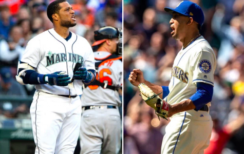 Review of the Robinson Cano Trade