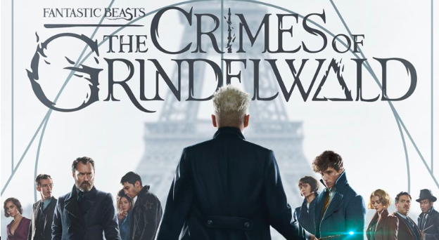 The+Crimes+of+Grindelwald+Movie+Review