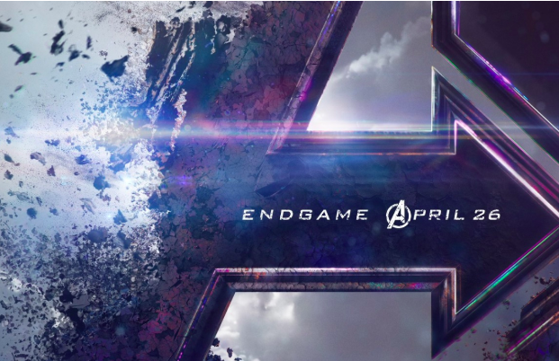 Promotion+for+Avengers%3A+Endgame