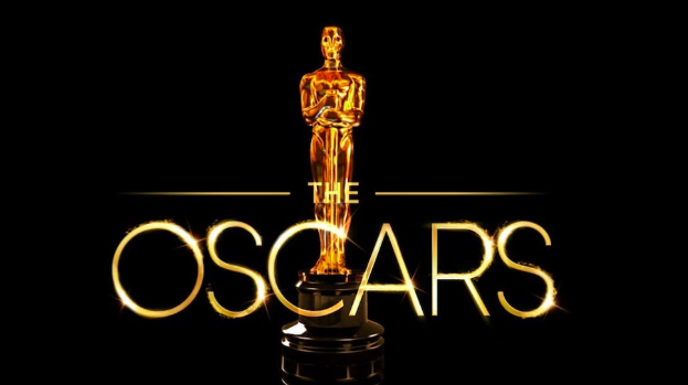 Oscars 2019 Nomination Predictions