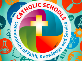 Catholic Schools Week 2019 – An Overview