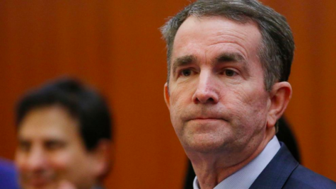 Governor Ralph Northam and Racism Today: A Political and Theological Reflection