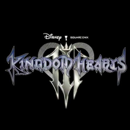 Kingdom Hearts III Game Review