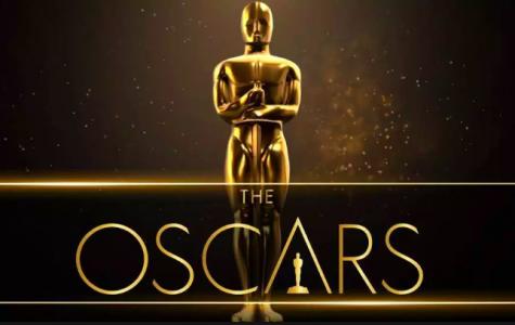 Oscar 2019 Winner Predictions