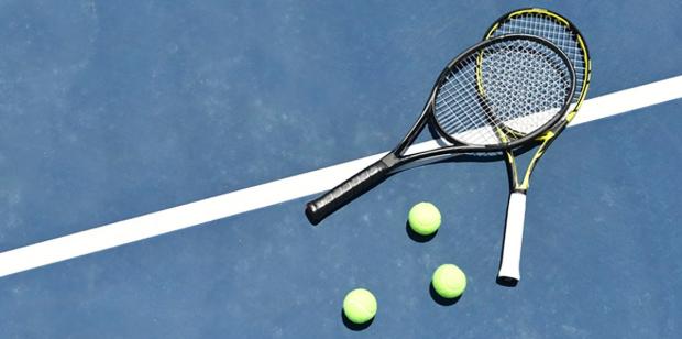 Tennis Season Preview