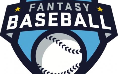 Fantasy Baseball Draft Day