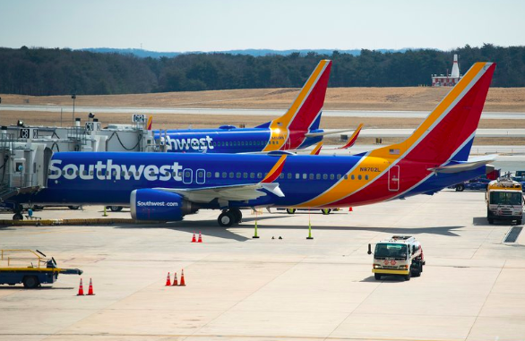 Here Is Why You May Not Be Flying a Boeing 737 Max Anytime Soon