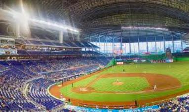 Can Baseball Be Fixed?