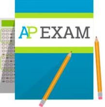 AP Exams with Jack Mogen