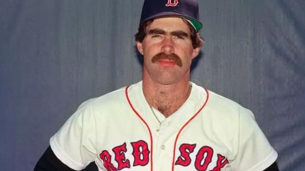 Bill Buckner: Baseball Great Who Was Shunned Upon