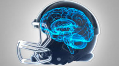 How to Train Your Brain to Succeed in Sports