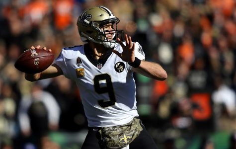 NFL (too early) NFC Playoff Predictions