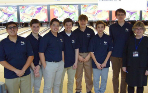 Newcomer Experience in Bowling