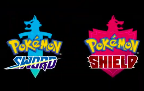 Pokémon Sword and Shield Release (Including Some Gameplay Review)!