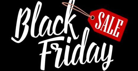 How Black Friday Became What It Is Today