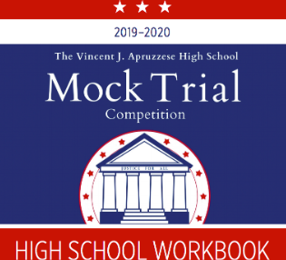Some things about Mock Trial that you may have overlooked