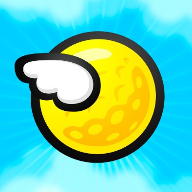 Flappy Golf Obsession