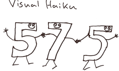Coyne's Haikus