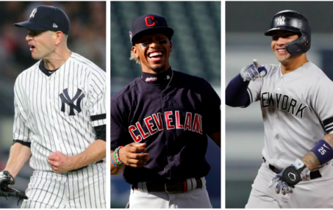 Three Crazy Potential Outcomes for the 2020 New York Yankees