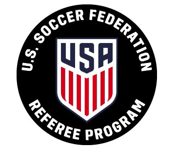 My Displeasure with the Grassroots Referee Recertification Program