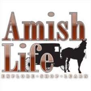 """Amish Life"" App Review"