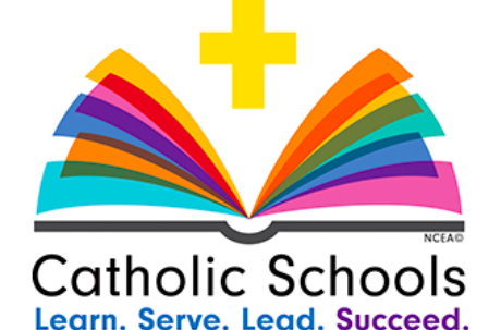 CSW 2020 – Oratory Kicks Off Its 46th Celebration of Catholic Schools Week