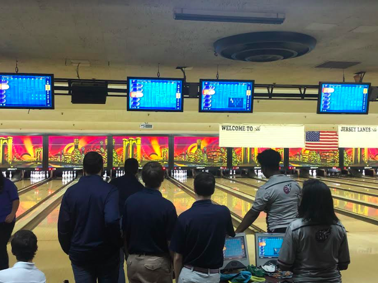 The+Voices+of+OP+Bowling