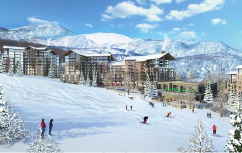 How do Ski Resorts Make Money?
