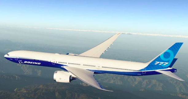Boeing%E2%80%99s+New+Plane+Does+What%3F%21