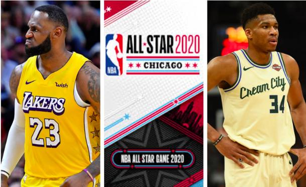 Photo+Credit%3A+NBA.com