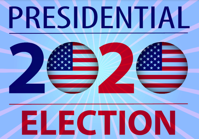 Another One Bites the Dust: All 2020 Candidates Who Dropped Out So Far